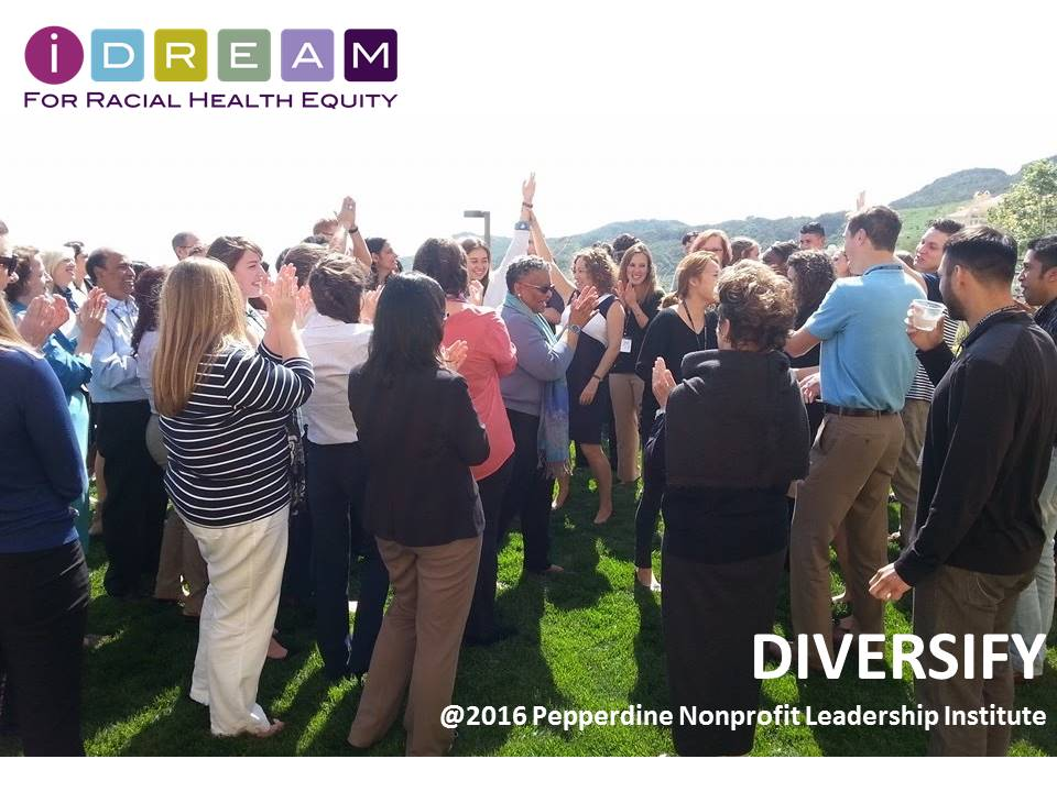 http://idreamnow.org/wp-content/uploads/2016/11/Diversify-2016-Pepperdine-Nonprofit-Leadership-Institute.jpg