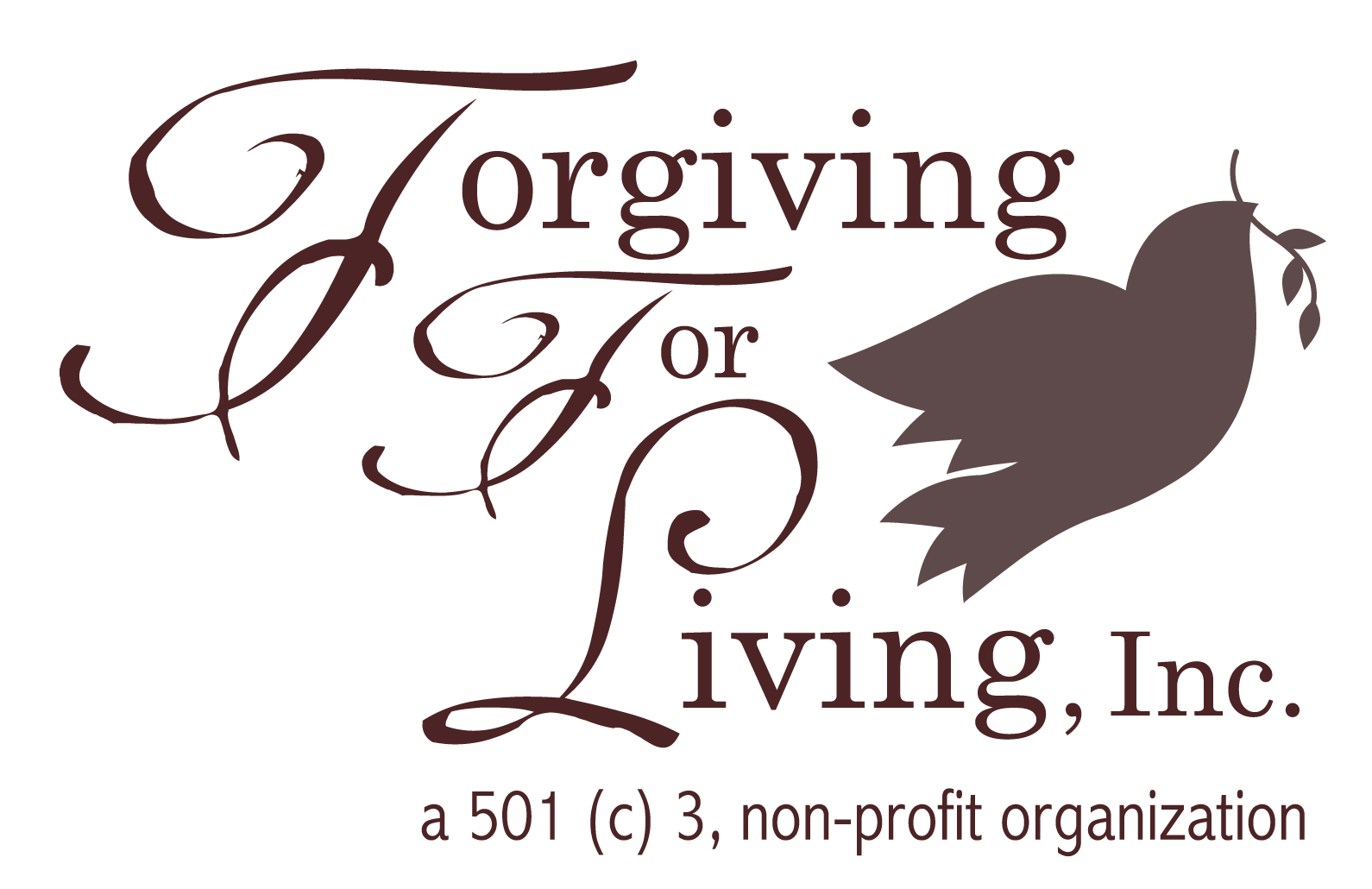 http://idreamnow.org/wp-content/uploads/2017/01/Forgiving-for-Living-1.png