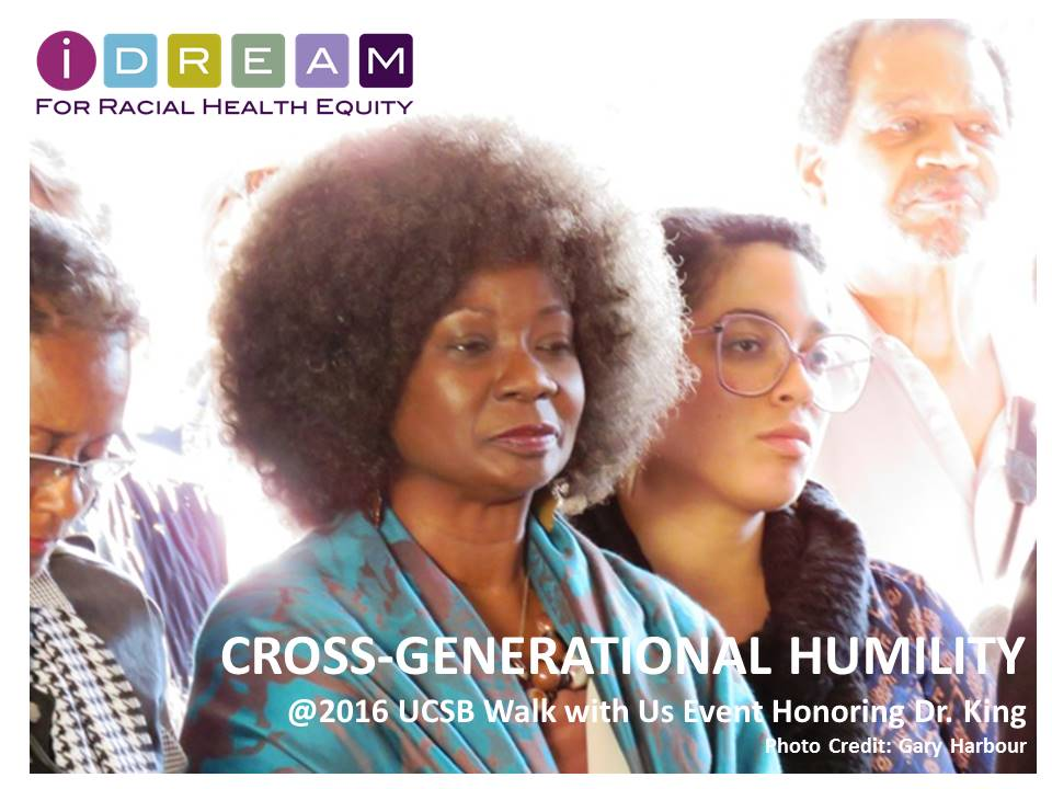 http://idreamnow.org/wp-content/uploads/2017/01/Marie-and-Melissa-UCSB-2016-Walk-with-Us.jpg